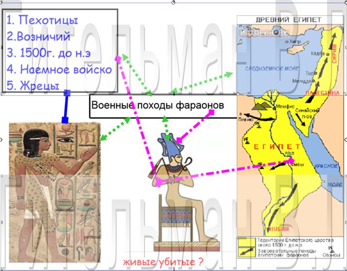 религия древних греков -эталон